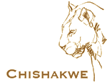 Chishakwe Ranch logo